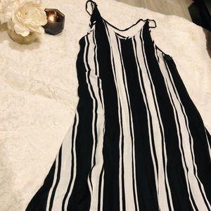 Rip curl NWT Midi Dress